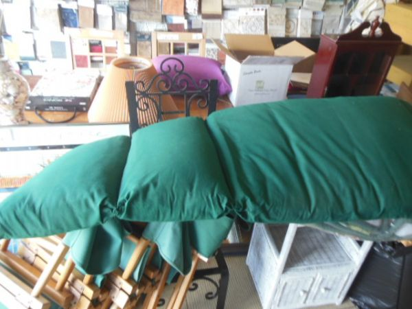 Vasey Upholstery High End Consignment Furniture