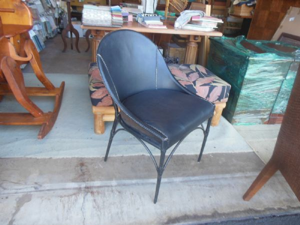 Vasey Upholstery. High End Consignment Furniture, Upholstery service ...