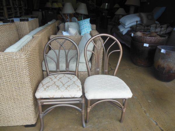 High End Consignment Furniture, Upholstery Service, Foam, Supplies. Kailua  Kona Hawaii, Bellevue Seattle Washington.